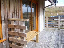 Skipaflotta - Scottish Highlands - 952163 - thumbnail photo 3