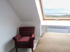 Skipaflotta - Scottish Highlands - 952163 - thumbnail photo 13