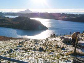 Skipaflotta - Scottish Highlands - 952163 - thumbnail photo 17