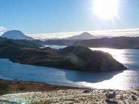 Skipaflotta - Scottish Highlands - 952163 - thumbnail photo 18