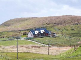 Skipaflotta - Scottish Highlands - 952163 - thumbnail photo 19