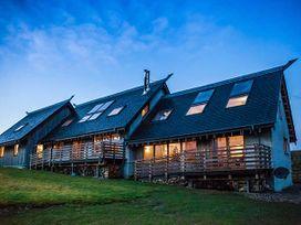 Skipaflotta - Scottish Highlands - 952163 - thumbnail photo 20