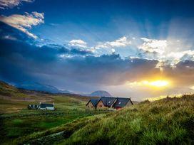 Skipaflotta - Scottish Highlands - 952163 - thumbnail photo 21