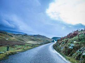Skipaflotta - Scottish Highlands - 952163 - thumbnail photo 22