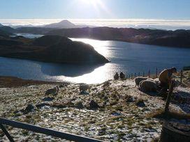 Skipaflotta - Scottish Highlands - 952163 - thumbnail photo 23