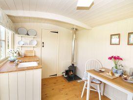 Bramble - Cornwall - 952168 - thumbnail photo 5