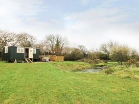 Willow - Cornwall - 952169 - thumbnail photo 11
