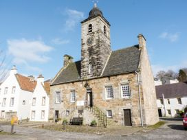 2 Cunninghame House - Scottish Lowlands - 952173 - thumbnail photo 11