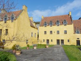 2 Cunninghame House - Scottish Lowlands - 952173 - thumbnail photo 12
