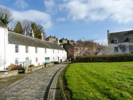 2 Cunninghame House - Scottish Lowlands - 952173 - thumbnail photo 13