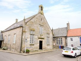 2 Cunninghame House - Scottish Lowlands - 952173 - thumbnail photo 1