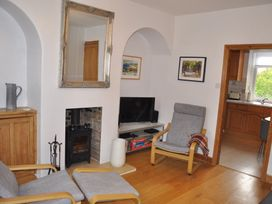 Croft Cottage - Yorkshire Dales - 952191 - thumbnail photo 10