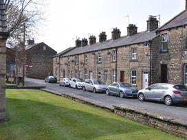Croft Cottage - Yorkshire Dales - 952191 - thumbnail photo 12