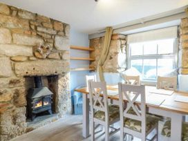 Honeysuckle Cottage - Cornwall - 952204 - thumbnail photo 6