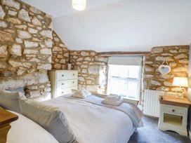 Honeysuckle Cottage - Cornwall - 952204 - thumbnail photo 7