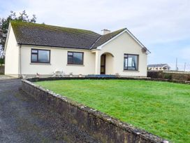 Corran View - County Sligo - 952232 - thumbnail photo 1