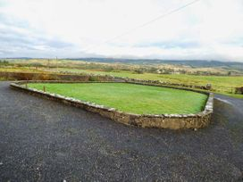 Corran View - County Sligo - 952232 - thumbnail photo 2