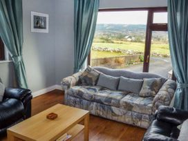 Corran View - County Sligo - 952232 - thumbnail photo 3