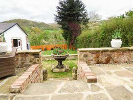 Tannochbrae - North Wales - 952237 - thumbnail photo 4