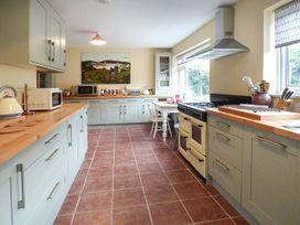 Tannochbrae - North Wales - 952237 - thumbnail photo 12
