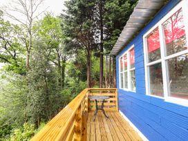 Tannochbrae - North Wales - 952237 - thumbnail photo 31