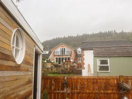 Tannochbrae - North Wales - 952237 - thumbnail photo 33