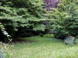 Deer Cottage - Norfolk - 952239 - thumbnail photo 15