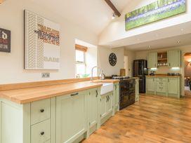 Grove Cottage - Northumberland - 952248 - thumbnail photo 8