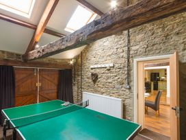 Grove Cottage - Northumberland - 952248 - thumbnail photo 15