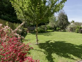 Coppice - Cotswolds - 952257 - thumbnail photo 40
