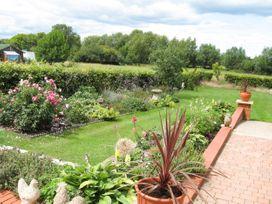 Beechnut Cottage - Cotswolds - 952307 - thumbnail photo 19
