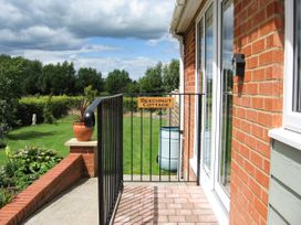 1 bedroom Cottage for rent in Tewkesbury