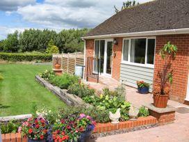 Beechnut Cottage - Cotswolds - 952307 - thumbnail photo 2