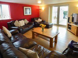 Bro Fair - North Wales - 952310 - thumbnail photo 4