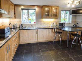 Bro Fair - North Wales - 952310 - thumbnail photo 8