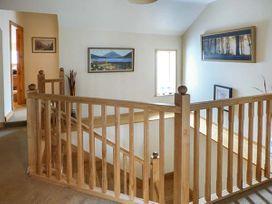 Bro Fair - North Wales - 952310 - thumbnail photo 10