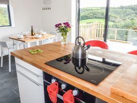 Ramstorland Valley View - Devon - 952315 - thumbnail photo 8