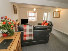 Brickfield Cottage - Mid Wales - 952317 - thumbnail photo 4