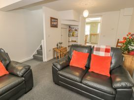 Brickfield Cottage - Mid Wales - 952317 - thumbnail photo 7
