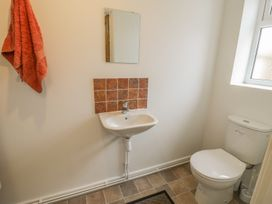 Brickfield Cottage - Mid Wales - 952317 - thumbnail photo 21