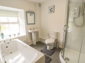 Brickfield Cottage - Mid Wales - 952317 - thumbnail photo 20