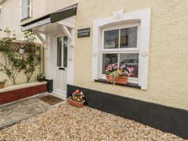 Brickfield Cottage - Mid Wales - 952317 - thumbnail photo 24
