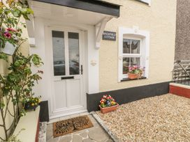 Brickfield Cottage - Mid Wales - 952317 - thumbnail photo 25