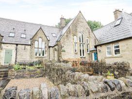 4 Old School Close - Yorkshire Dales - 952323 - thumbnail photo 1