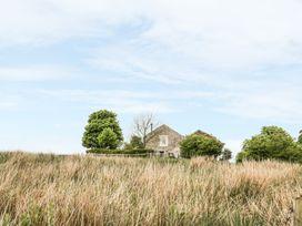Shawclough Barn - Yorkshire Dales - 952337 - thumbnail photo 22
