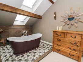 Shawclough Barn - Yorkshire Dales - 952337 - thumbnail photo 13