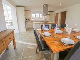Greenfields Cottage - Mid Wales - 952338 - thumbnail photo 7