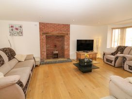 Greenfields Cottage - Mid Wales - 952338 - thumbnail photo 3