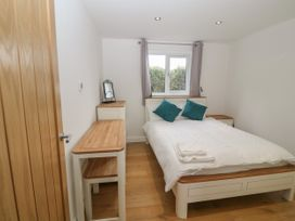 Greenfields Cottage - Mid Wales - 952338 - thumbnail photo 10