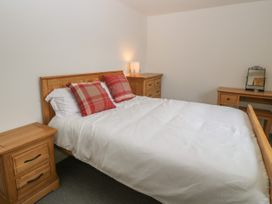 Greenfields Cottage - Mid Wales - 952338 - thumbnail photo 12
